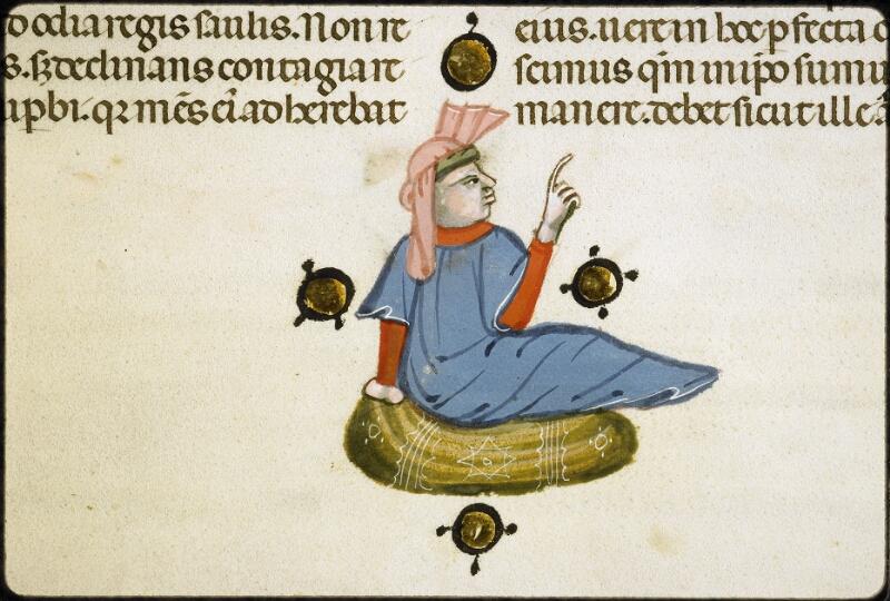 Lyon, Bibl. mun., ms. 5128, f. 271