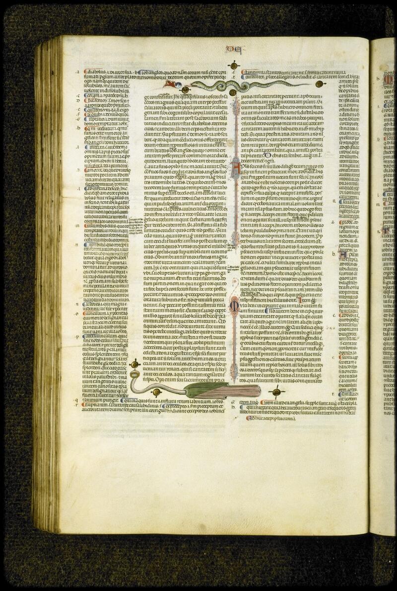 Lyon, Bibl. mun., ms. 5128, f. 272v