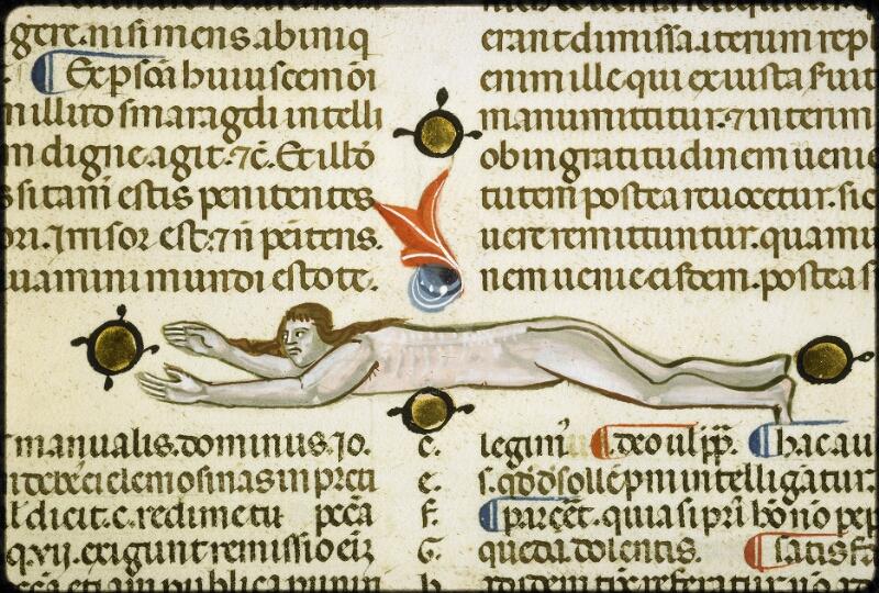 Lyon, Bibl. mun., ms. 5128, f. 275