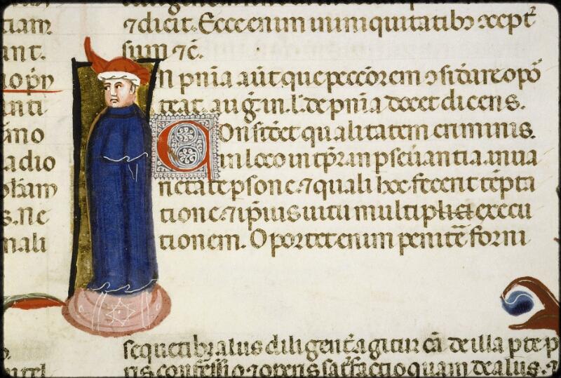 Lyon, Bibl. mun., ms. 5128, f. 281v