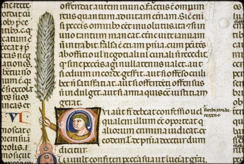 Lyon, Bibl. mun., ms. 5128, f. 283