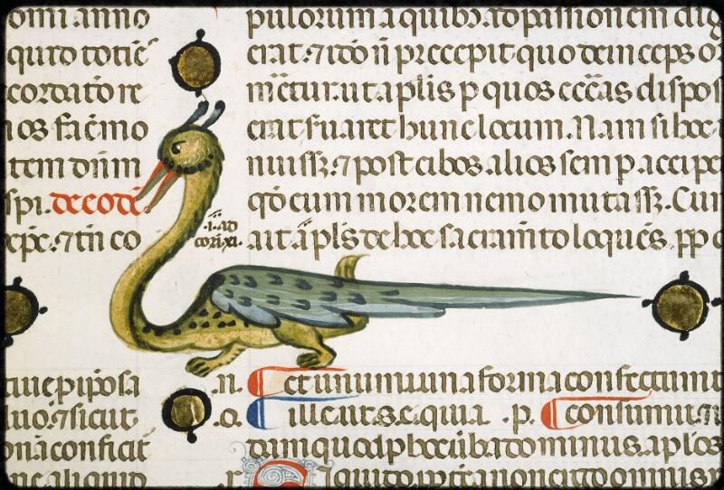 Lyon, Bibl. mun., ms. 5128, f. 302