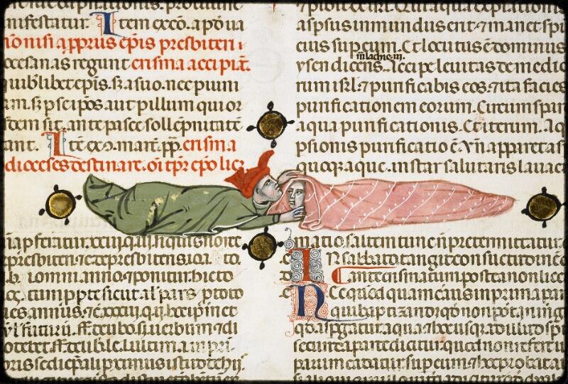 Lyon, Bibl. mun., ms. 5128, f. 314v