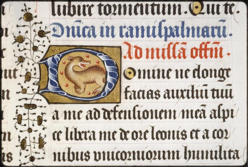 Lyon, Bibl. mun., ms. 5129, f. 097v