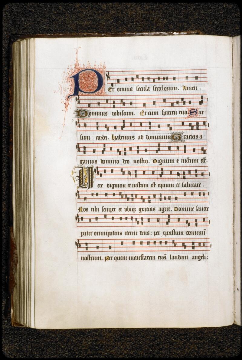 Lyon, Bibl. mun., ms. 5129, f. 131v