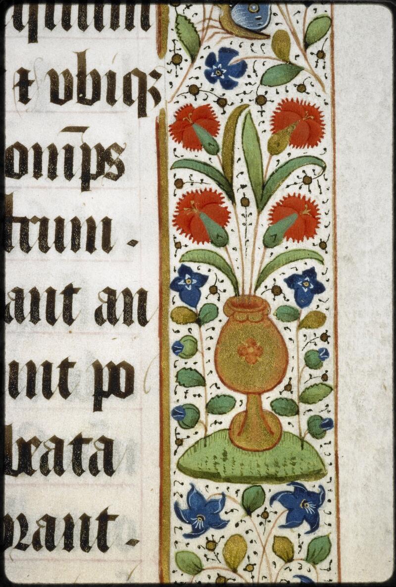 Lyon, Bibl. mun., ms. 5129, f. 143 - vue 3