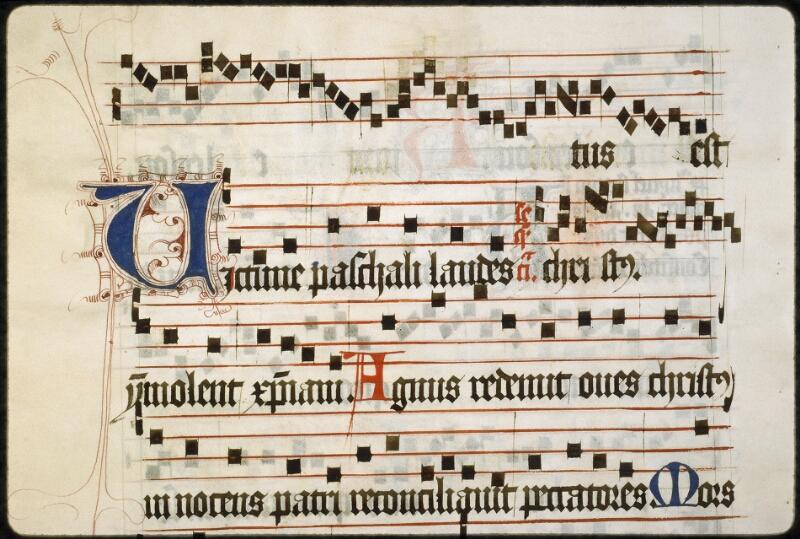 Lyon, Bibl. mun., ms. 5130, f. 011v