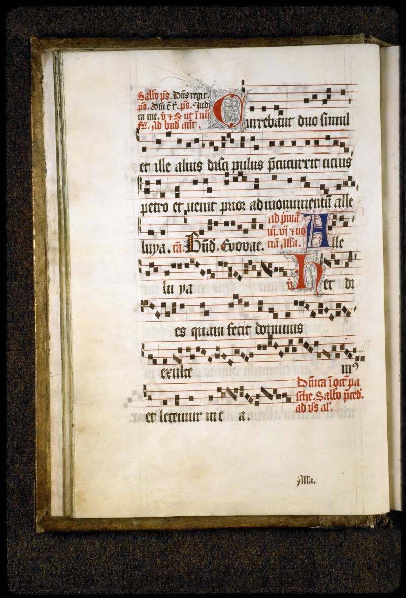 Lyon, Bibl. mun., ms. 5130, f. 022v