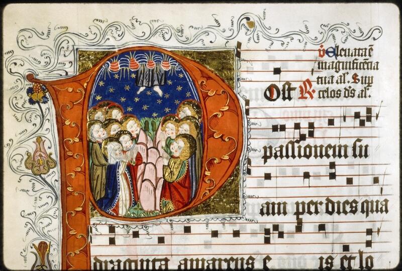 Lyon, Bibl. mun., ms. 5130, f. 039v - vue 2