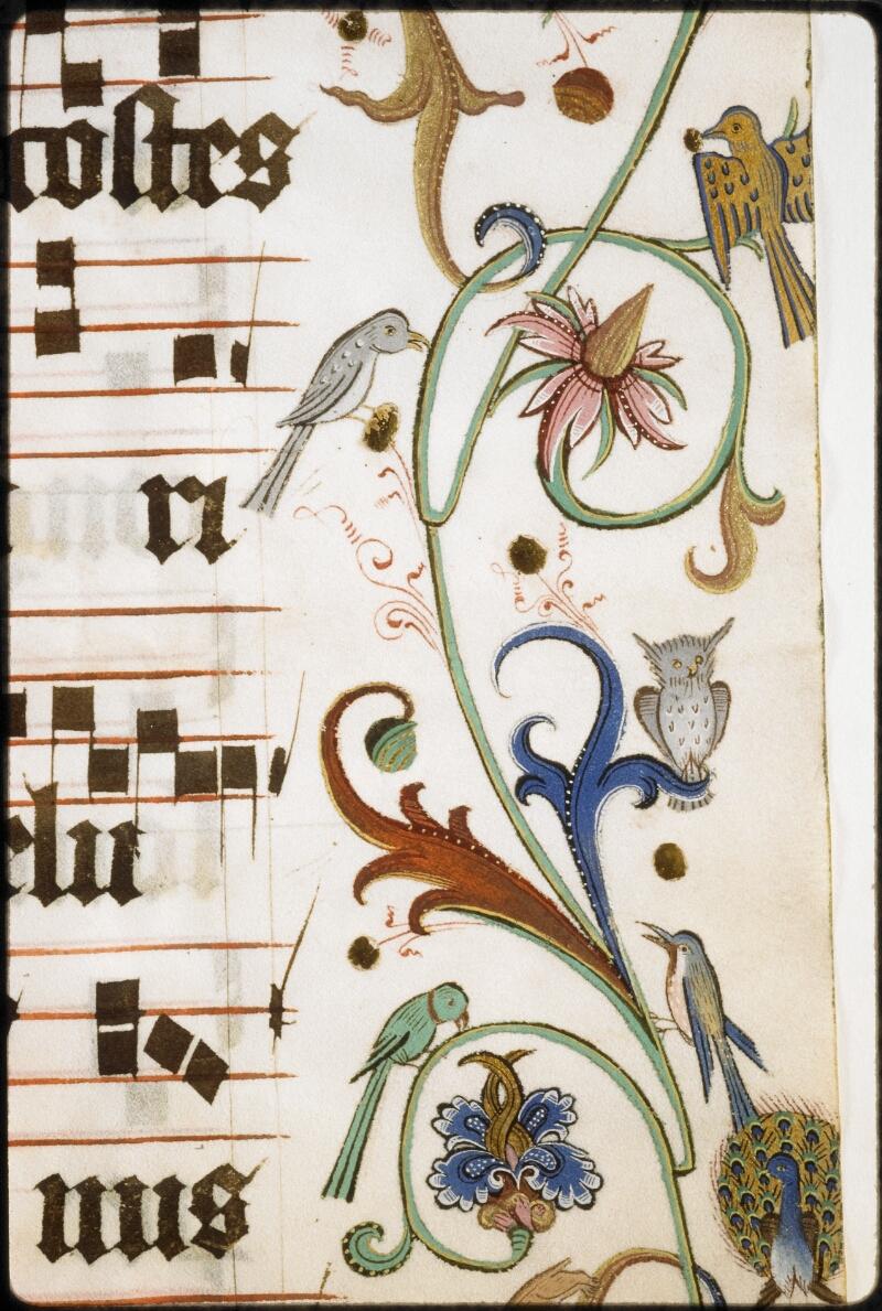Lyon, Bibl. mun., ms. 5130, f. 050 - vue 4