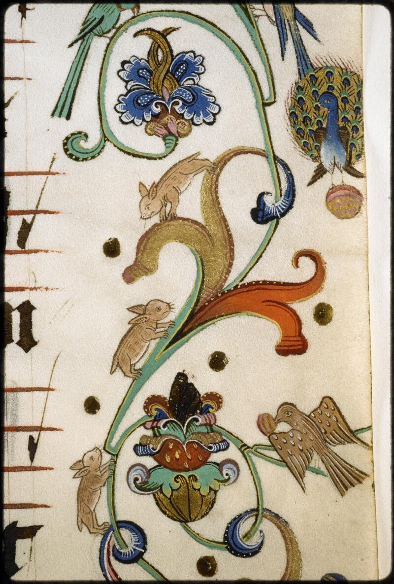 Lyon, Bibl. mun., ms. 5130, f. 050 - vue 5
