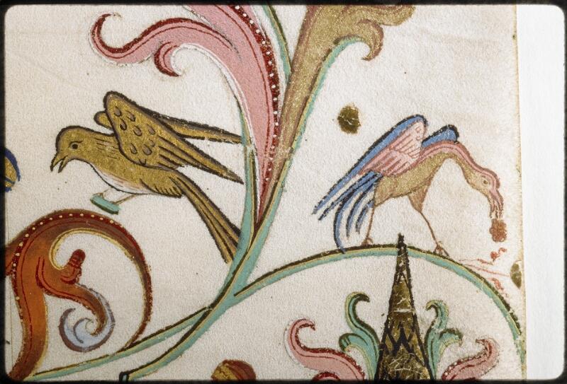 Lyon, Bibl. mun., ms. 5130, f. 050 - vue 6