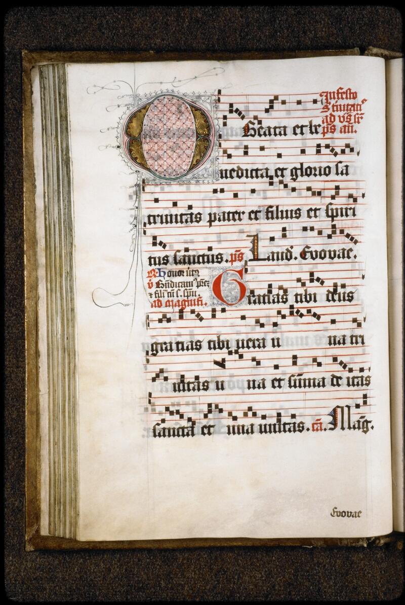 Lyon, Bibl. mun., ms. 5130, f. 062v