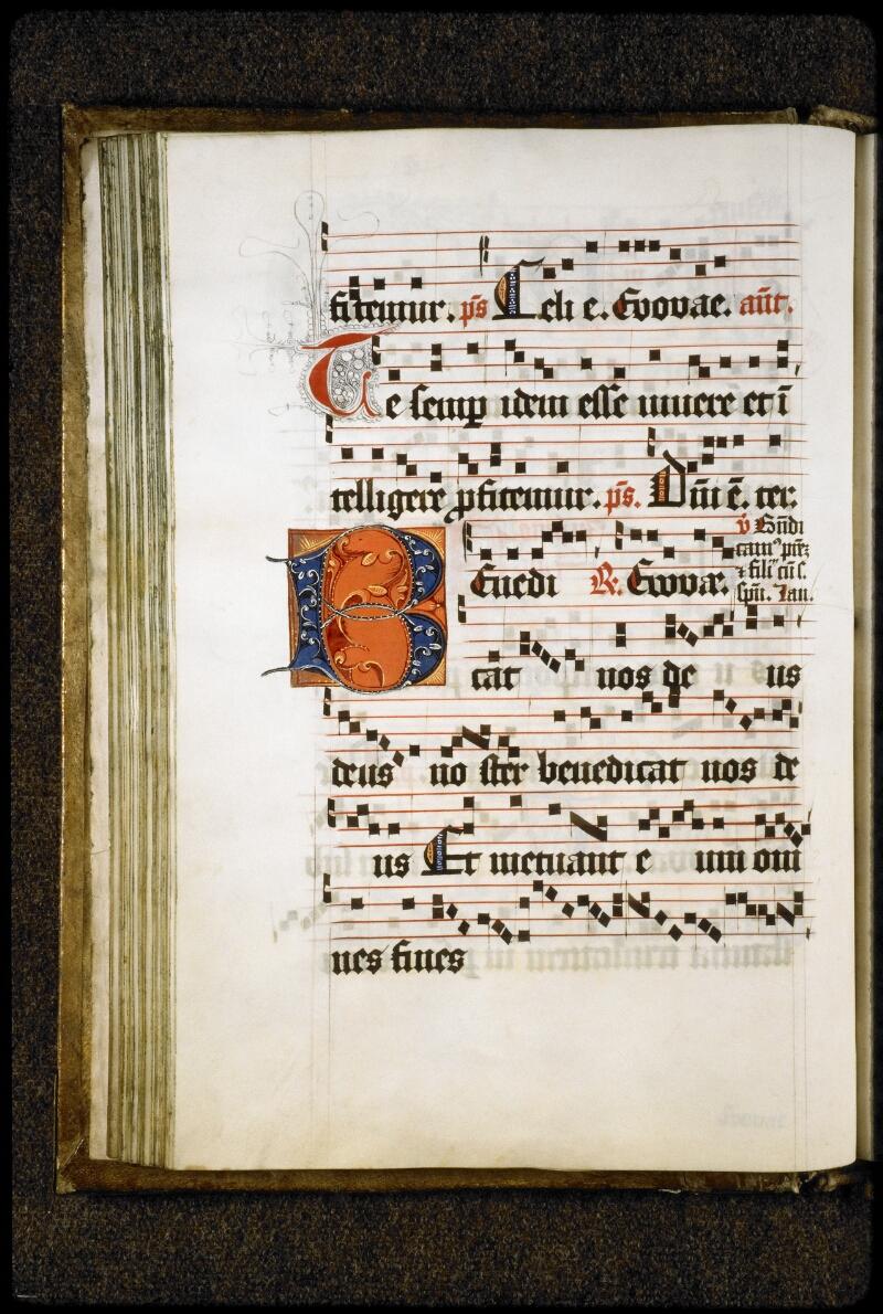 Lyon, Bibl. mun., ms. 5130, f. 063v