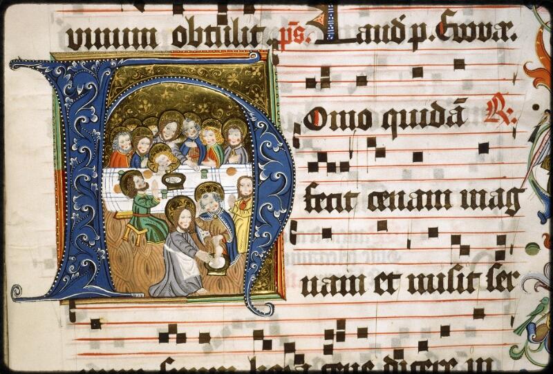 Lyon, Bibl. mun., ms. 5130, f. 072 - vue 02