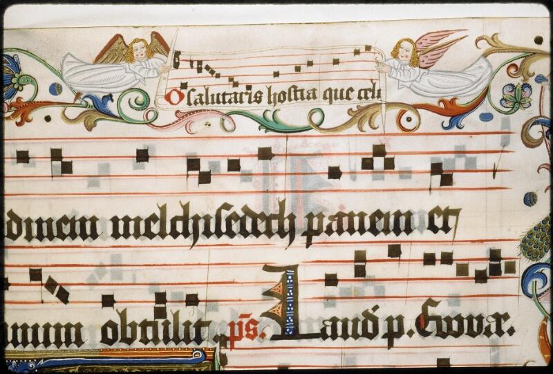 Lyon, Bibl. mun., ms. 5130, f. 072 - vue 04