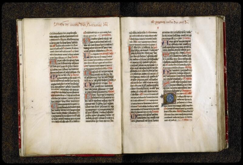 Lyon, Bibl. mun., ms. 5131, f. 016v-017