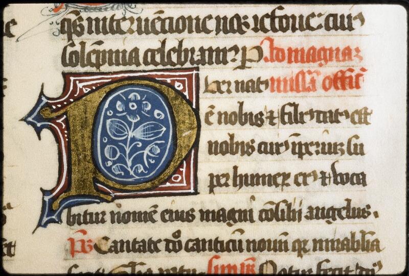 Lyon, Bibl. mun., ms. 5131, f. 017
