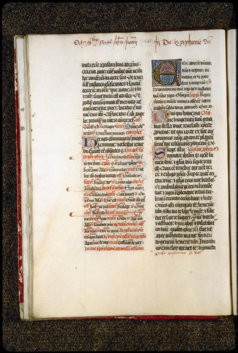 Lyon, Bibl. mun., ms. 5131, f. 022v