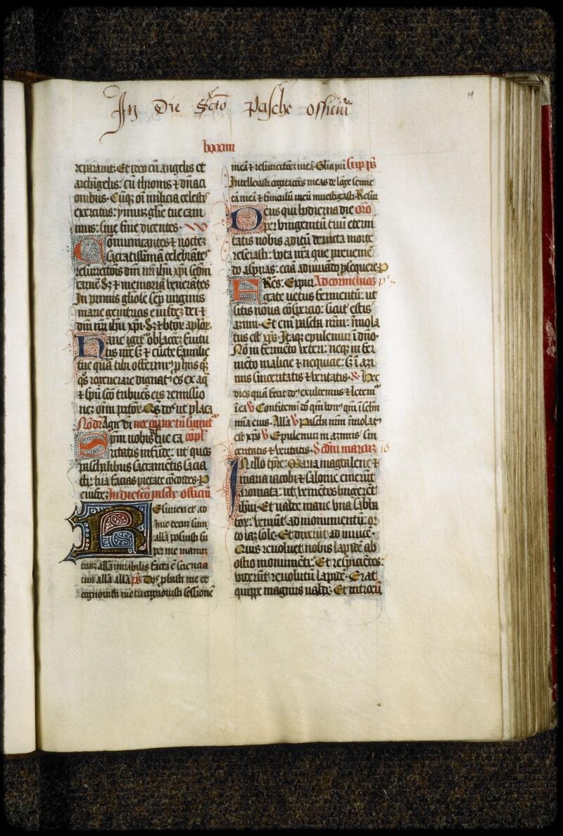 Lyon, Bibl. mun., ms. 5131, f. 091