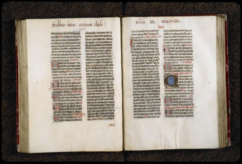 Lyon, Bibl. mun., ms. 5131, f. 095v-096
