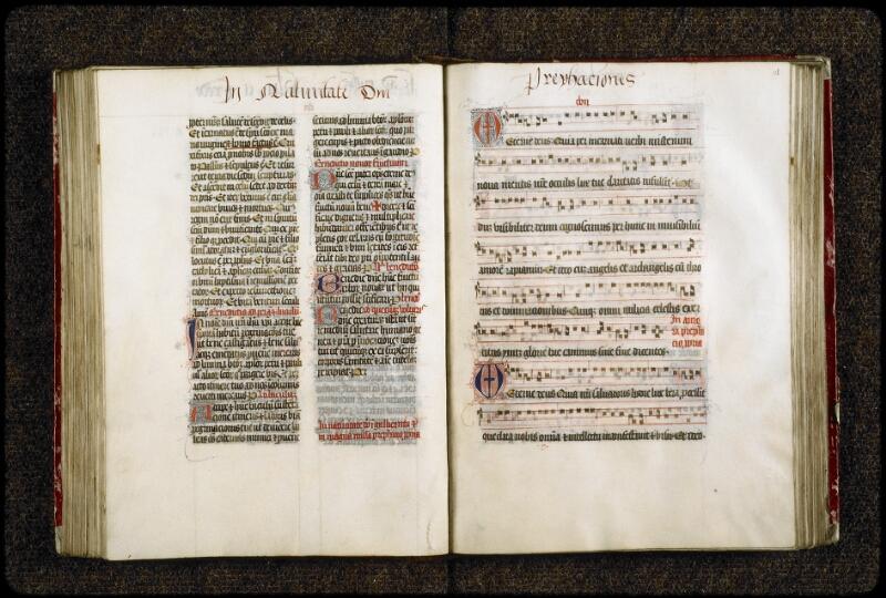 Lyon, Bibl. mun., ms. 5131, f. 113v-114