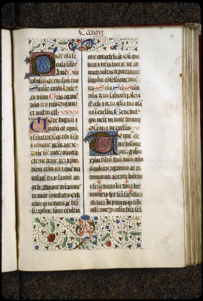 Lyon, Bibl. mun., ms. 5131, f. 120