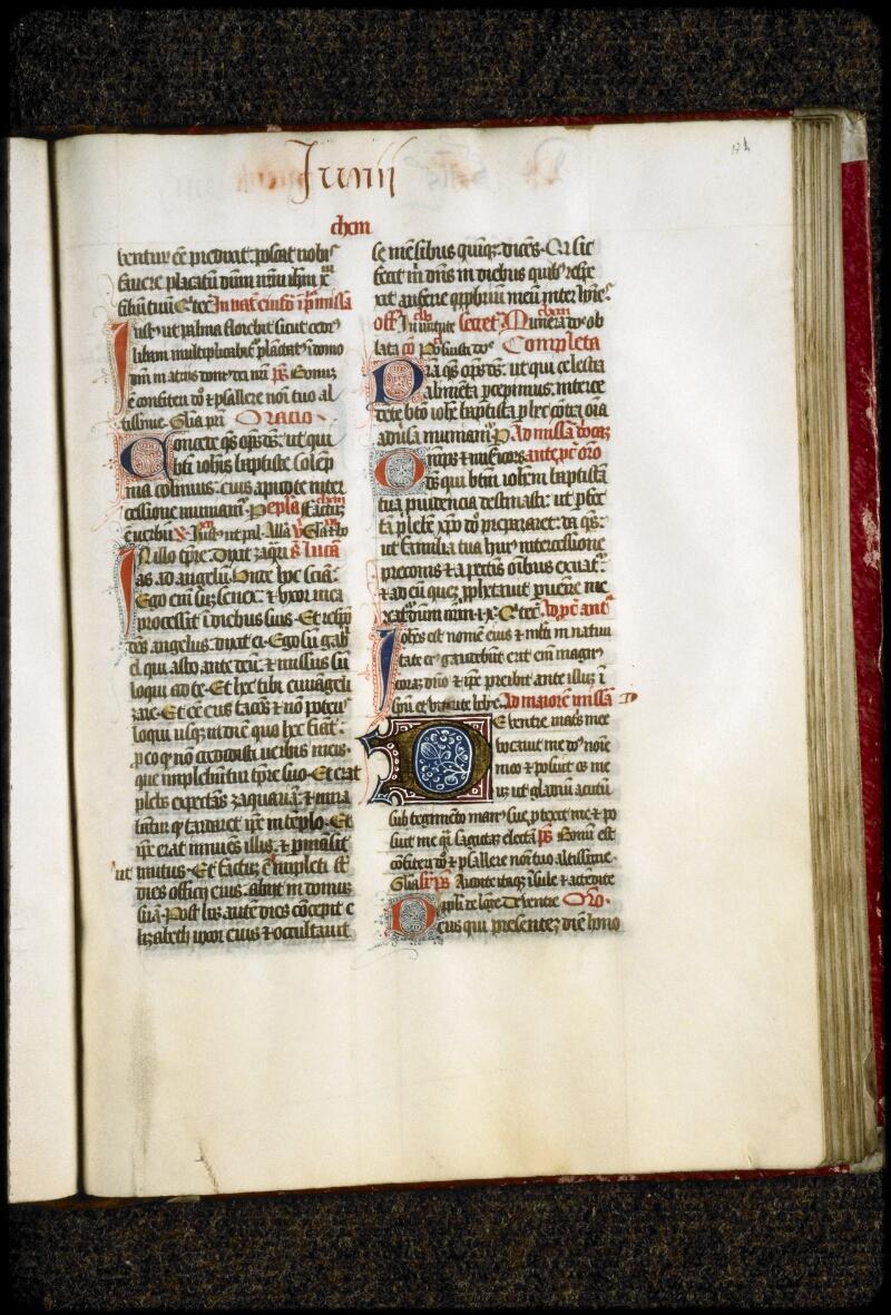 Lyon, Bibl. mun., ms. 5131, f. 174