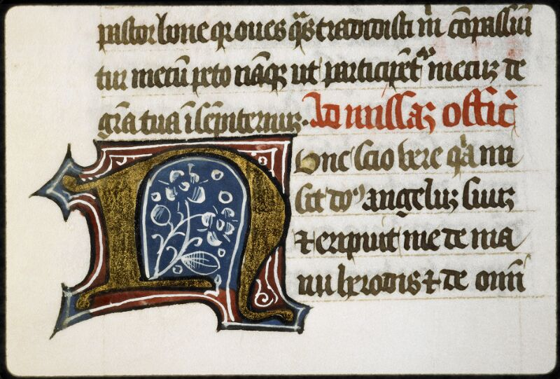 Lyon, Bibl. mun., ms. 5131, f. 176v