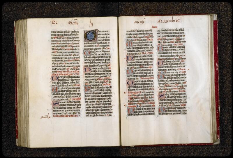 Lyon, Bibl. mun., ms. 5131, f. 192v-193