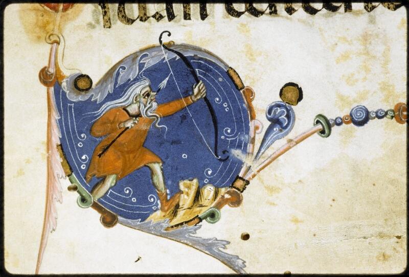 Lyon, Bibl. mun., ms. 5132, f. 003 - vue 5