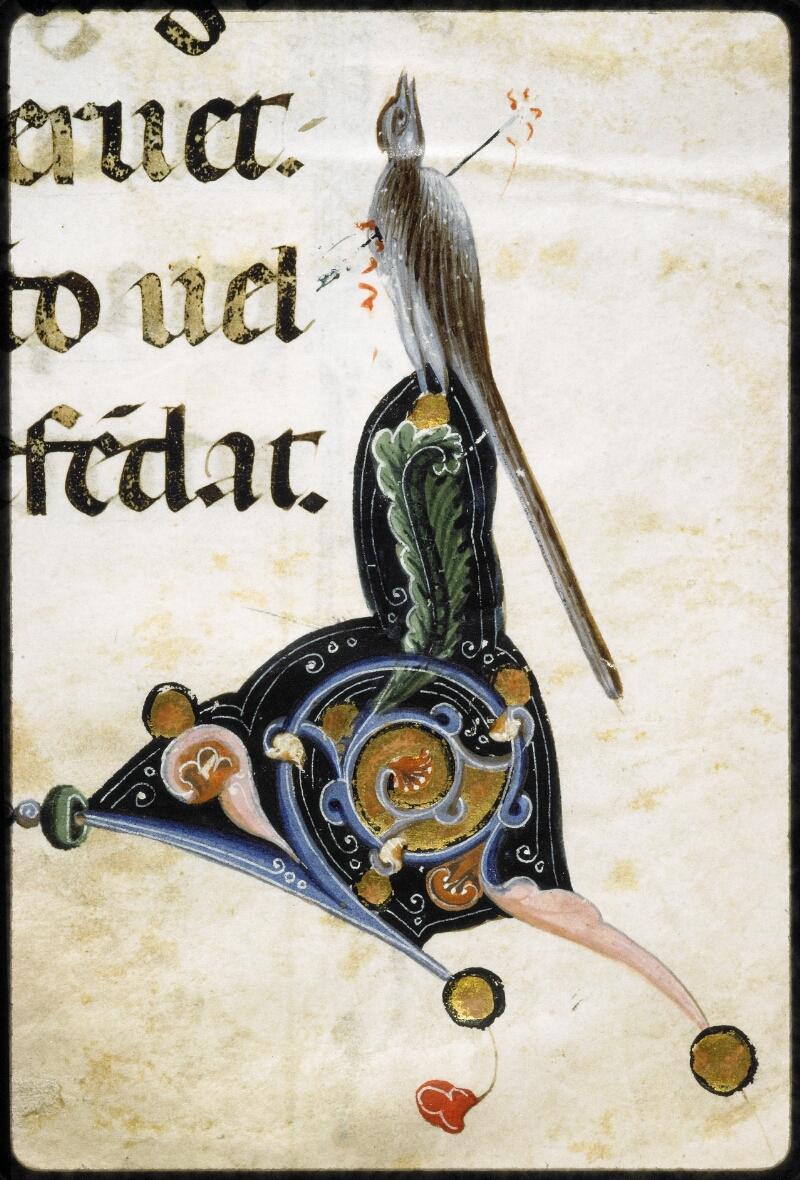 Lyon, Bibl. mun., ms. 5132, f. 003 - vue 6