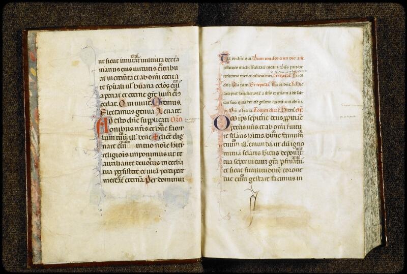 Lyon, Bibl. mun., ms. 5132, f. 003v-004