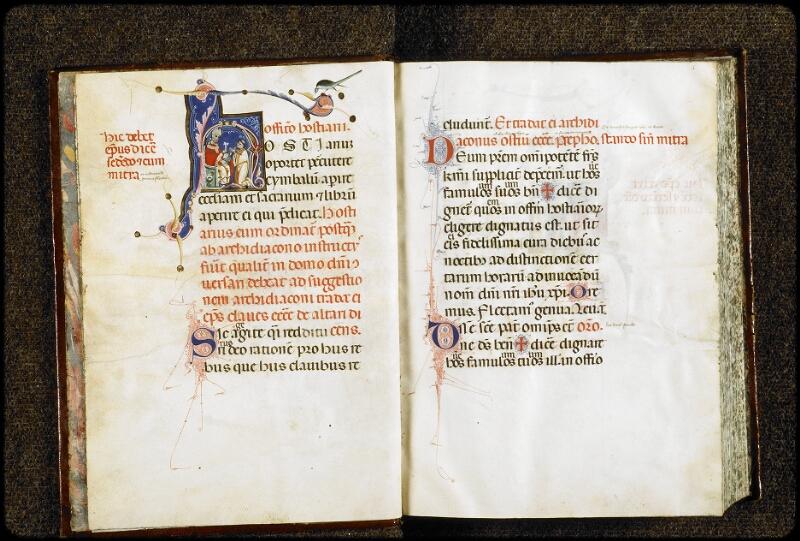 Lyon, Bibl. mun., ms. 5132, f. 005v-006