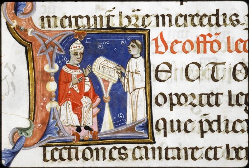 Lyon, Bibl. mun., ms. 5132, f. 006v - vue 2