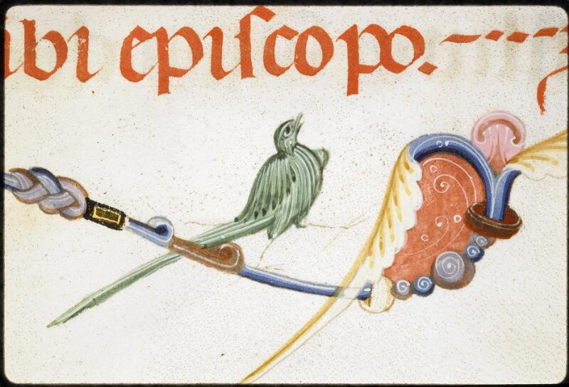 Lyon, Bibl. mun., ms. 5132, f. 008 - vue 4