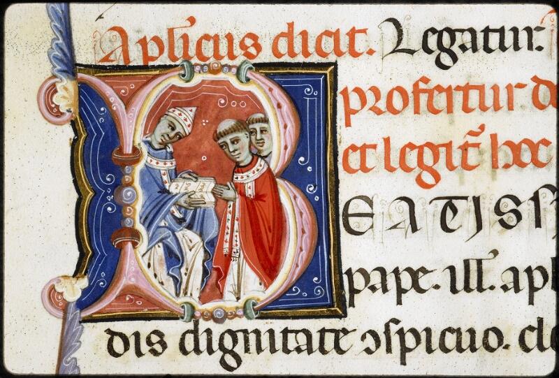 Lyon, Bibl. mun., ms. 5132, f. 026 - vue 2