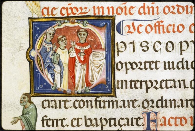 Lyon, Bibl. mun., ms. 5132, f. 034 - vue 2