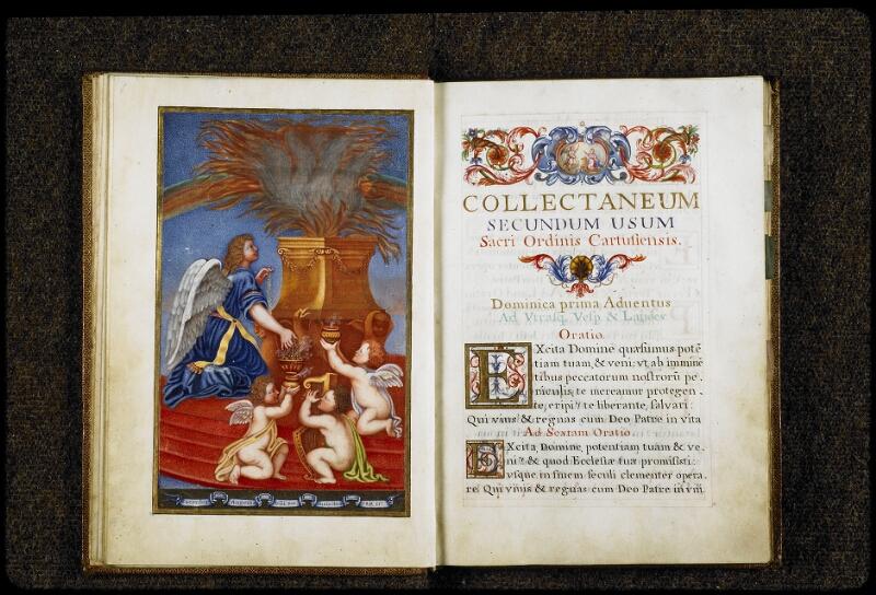 Lyon, Bibl. mun., ms. 5133, f. 010v-011