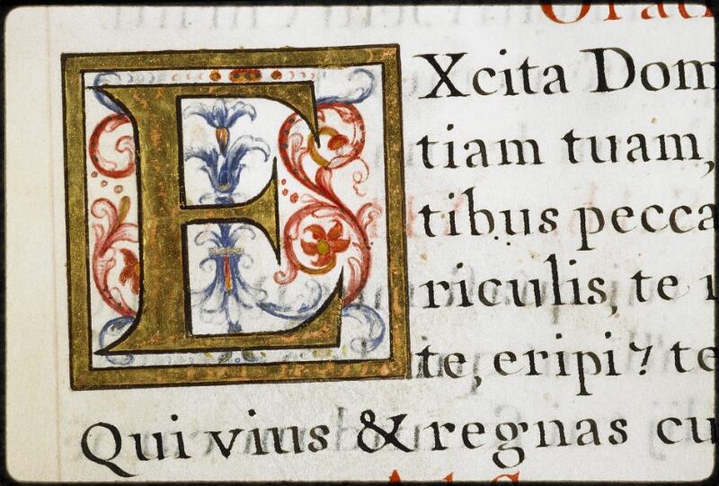 Lyon, Bibl. mun., ms. 5133, f. 011 - vue 2