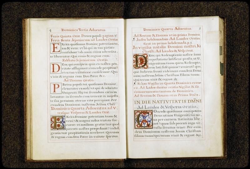 Lyon, Bibl. mun., ms. 5133, f. 012v-013