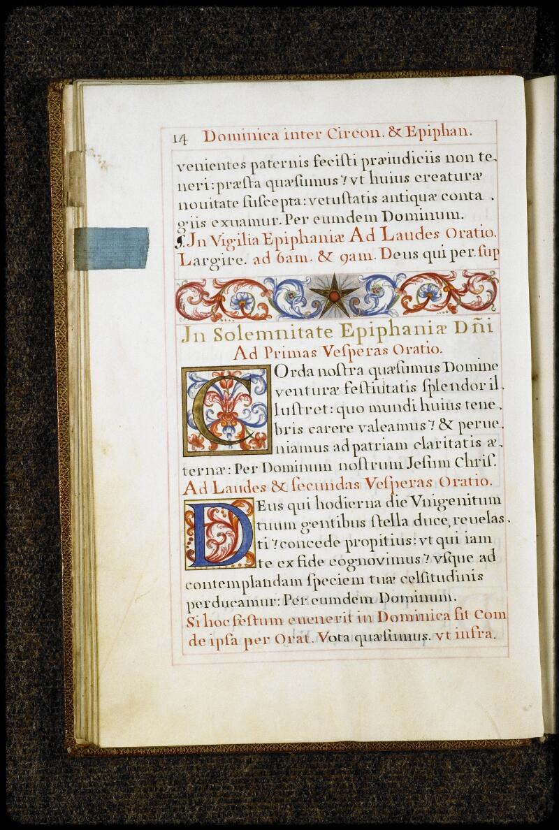 Lyon, Bibl. mun., ms. 5133, f. 017v