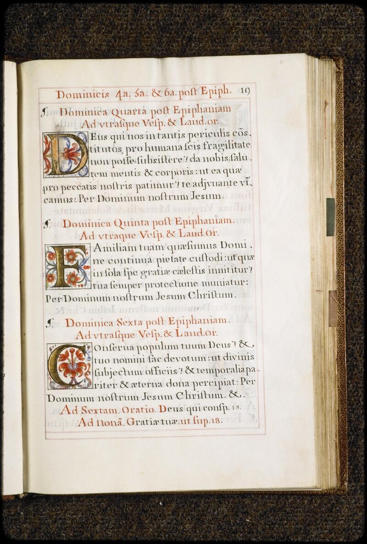 Lyon, Bibl. mun., ms. 5133, f. 020
