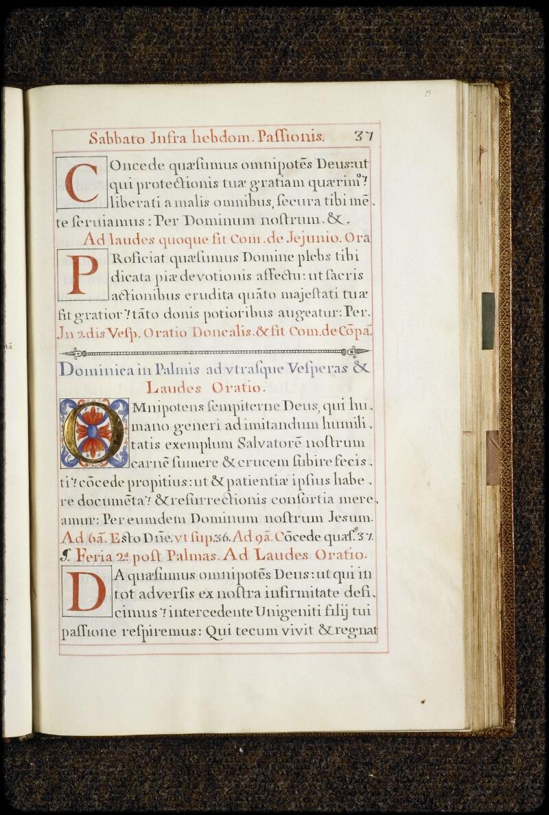 Lyon, Bibl. mun., ms. 5133, f. 029