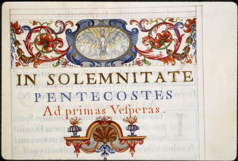 Lyon, Bibl. mun., ms. 5133, f. 035 - vue 2