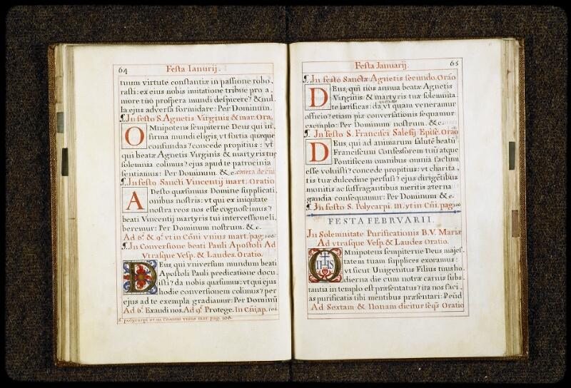 Lyon, Bibl. mun., ms. 5133, f. 042v-43