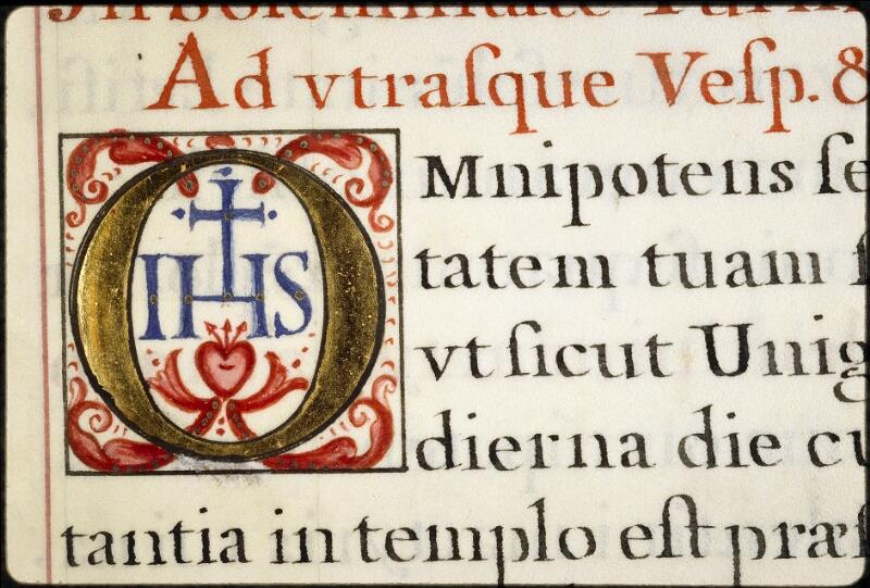 Lyon, Bibl. mun., ms. 5133, f. 043