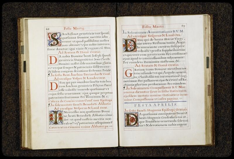 Lyon, Bibl. mun., ms. 5133, f. 044v-045