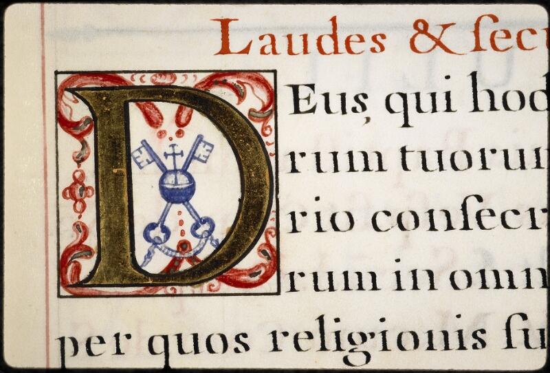 Lyon, Bibl. mun., ms. 5133, f. 049
