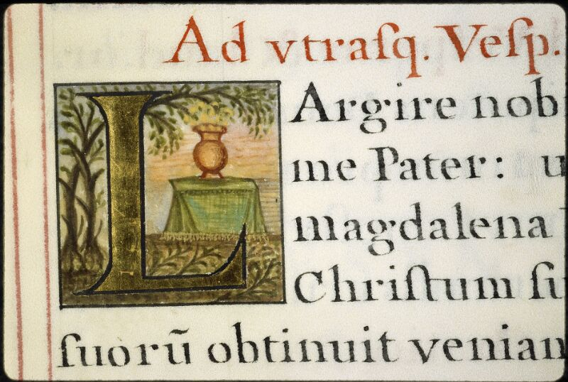 Lyon, Bibl. mun., ms. 5133, f. 050v